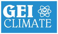 GEI Climate